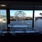 Ice Sculptures for all kinds of events