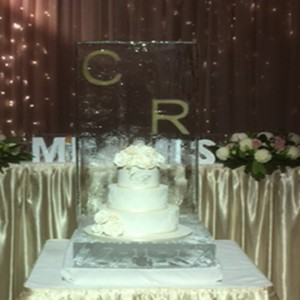 Initials-Engraved-on-a-Cake-Stand-large